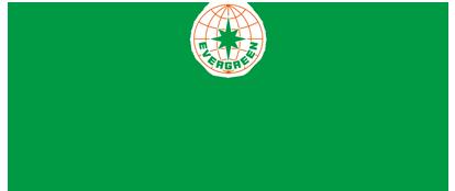 「長榮桂冠基隆logo」的圖片搜尋結果
