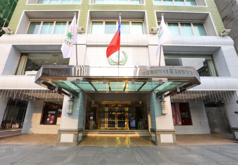 evergreen laurel hotel taipei rh evergreen hotels com